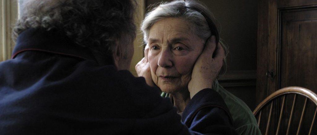 Demência: como preveni-la?