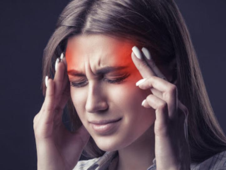 Meningites bacterianas agudas
